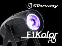 F1 Kolor HD