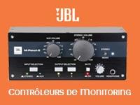 JBL Mpatch 2