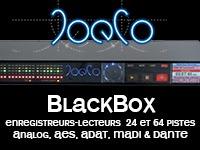 Joeco blackbox