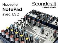 Soundcraft-Notepad