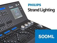 Strand-Lighting-500ml