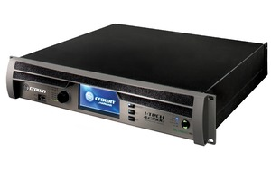 I-Tech 4X3500 HDS