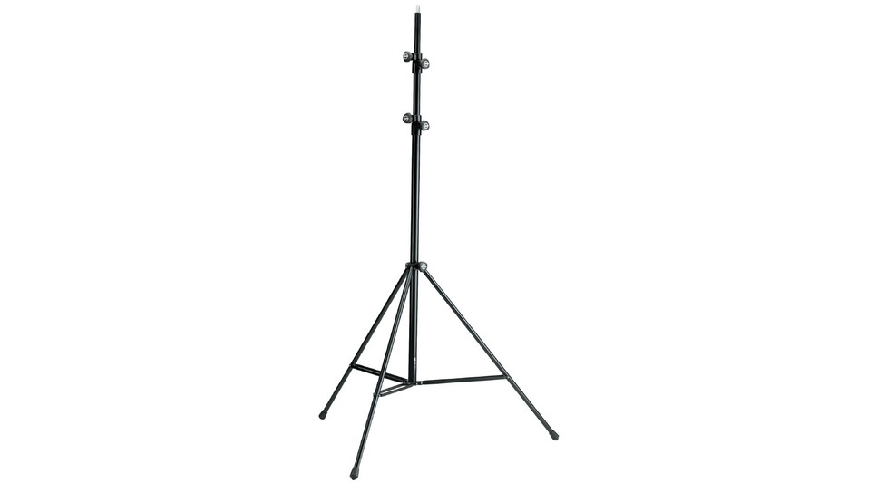 20811 overhead microphone stand studio mettez votre projet sur la bonne voie freevox. Black Bedroom Furniture Sets. Home Design Ideas