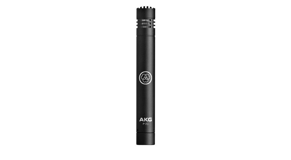 Vente AKG P170