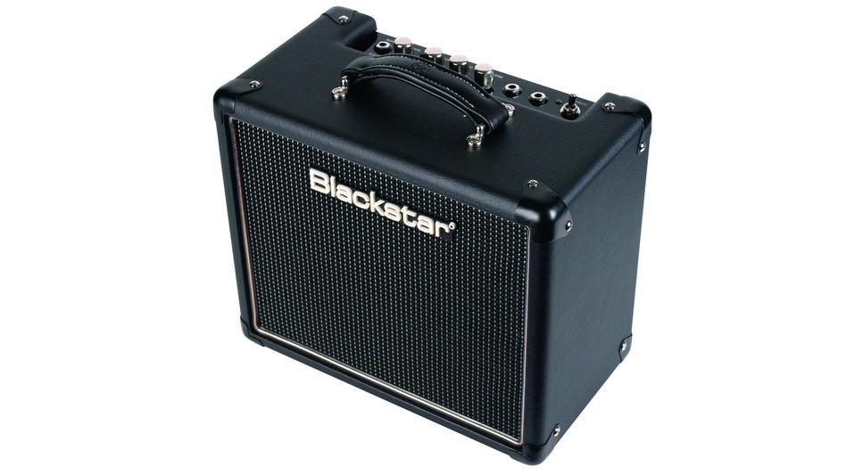 Vente BLACKSTAR HT-1R